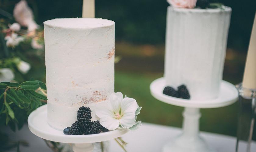 Οι τάσεις στους θεματικούς γάμους